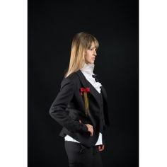 Bomber Jacket, Jackets, Fashion, Women's Work Fashion, Women's, Down Jackets, Moda, Fashion Styles, Jacket