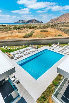 Ilha Dourada vai brilhar mais como novo hotel do Grupo Pestana   SAPO Viagens
