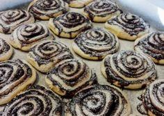Cookies, Baking, Food, Crack Crackers, Biscuits, Bakken, Essen, Meals, Cookie Recipes