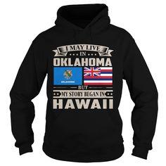 OKLAHOMA_HAWAII