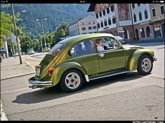 Volkswagon Van, Datsun 510, Vw Cars, Maybach, Betty Boop, Benz, Porsche, Volkswagen Beetles, Classic