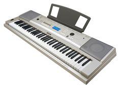 images of musical instruments | Music Equipment Yamahakeyboardmusical Instruments