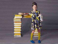 Vivi&Oli A/W 2015 choice - Lili Gaufrette | Vivi & Oli-Baby Fashion Life