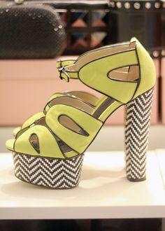 #Scarpe #vintage anni 60 o 70? http://www.facebook.com/HassanCalzature