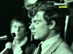 Retrophilia • Happy birthday to Van Morrison. Here he is with...