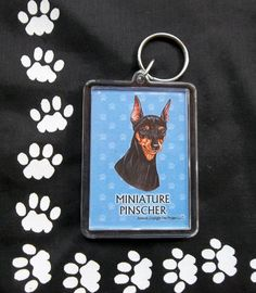 US $9.99 New in Collectibles, Animals, Dogs