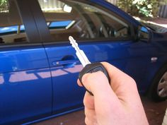 Welcome to the largest selection of key and remotes online! #Car #Carremote #OnlineCarremote #Carkey