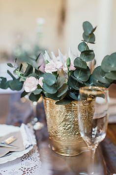 Photo collection by pritti Table Decorations, Wedding, Home Decor, Valentines Day Weddings, Decoration Home, Room Decor, Weddings, Home Interior Design, Marriage