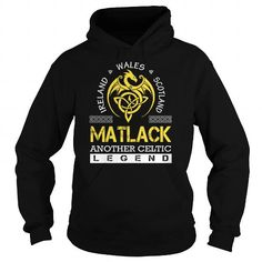 MATLACK Legend - MATLACK Last Name, Surname T-Shirt #name #tshirts #MATLACK #gift #ideas #Popular #Everything #Videos #Shop #Animals #pets #Architecture #Art #Cars #motorcycles #Celebrities #DIY #crafts #Design #Education #Entertainment #Food #drink #Gardening #Geek #Hair #beauty #Health #fitness #History #Holidays #events #Home decor #Humor #Illustrations #posters #Kids #parenting #Men #Outdoors #Photography #Products #Quotes #Science #nature #Sports #Tattoos #Technology #Travel #Weddings…