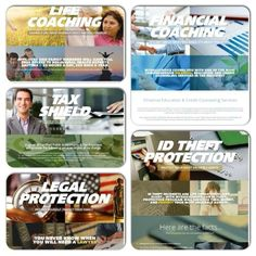 Dailyfamilyprotection comes with the world's best wholesale travel membership. Take a tour free today :)  Www.freedomlife.ca