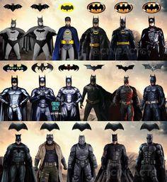 Showcase batman gifts that you can find in the market. Get your batman gifts ideas now. Batman Poster, Batman Vs Superman, Batman Film, Batman Suit, Spiderman, Batman Painting, Batman Artwork, Batman Wallpaper, Costume Batman