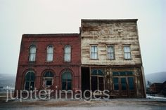 Find the perfect royalty-free image for your next project from the world's best photo library of creative stock photos, vector art illustrations, and stock photography. Abandoned Buildings, Abandoned Places, Authors Perspective, Contemporary Romance Novels, Ghost Towns, Image Photography, Photo Library, Royalty Free Photos, Interior And Exterior