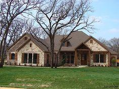 cedar and stone home - Google Search