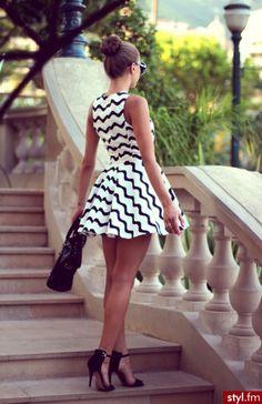 Wieczorowe Sukienki Moda by Malesa