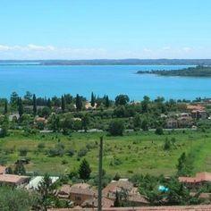 Soiano is a charming town of about 1,770 inhabitants, located in the hinterland of Lake Garda , bordering the municipalities of Manerba , Moniga , Calvagese della Rivera and Polpenazze del Garda.......read more http://livegarda.com/soiano-del-lago