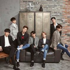 39 ideas for music wallpapers god Chanwoo Ikon, Kim Hanbin, Ikon Wallpaper, Music Wallpaper, Yg Entertainment, K Pop, Ikon Songs, Wallpapers Tumblr, Team Pictures