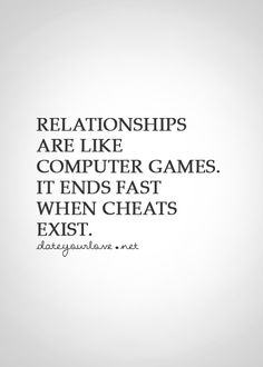 Then you expose the lying cheater and your the bad person. Life Quotes To Live By, Good Life Quotes, Daily Quotes, Great Quotes, Love Quotes, Inspirational Quotes, Physiological Facts, Good Sentences, Broken Relationships