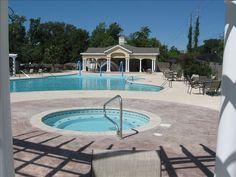 Condo vacation rental in Gulfport from VRBO.com! #vacation #rental #travel #vrbo