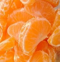 mmmmm citrus, can't you just almost smell this orange? Orange Aesthetic, Aesthetic Colors, Aesthetic Pictures, Rainbow Aesthetic, Francis Kurkdjian, Hinata Shouyou, Orange You Glad, Tumblr, Orange Crush