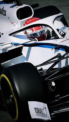 Williams F1, Sci Fi, Darth Vader, Fictional Characters, Formula 1, Science Fiction, Fantasy Characters