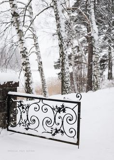Sanctuary Winter Garden, Outdoor Furniture, Outdoor Decor, Paths, Pure Products, Big, Home Decor, Decoration Home, Room Decor