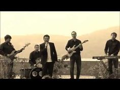 Thomas Anders - Everybody wants to rule the world (Clip video) - YouTube