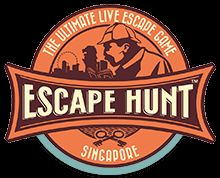 The Escape Hunt Experience – Escape the Room in Groningen, Netherlands Corporate Team Building, Team Building Events, Rooms In Singapore, The Rocks Sydney, Room London, Mystery Games, The Great Escape, Brussels Belgium, Escape Room