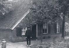 Wieskamp Henxel Bruggers