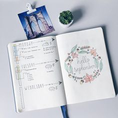 If you're new to the bullet journaling community or are just looking for some inspiration here are 10 awesome Instagram accounts that you should go...