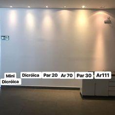 Interior Design Tips, Interior And Exterior, Interior Decorating, Interior Lighting, Lighting Design, Architecture Details, Interior Architecture, Luxury Rooms, Lamp Design