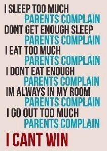 Super Funny Sayings For Teens Quotes Truths Ideas Really Funny Memes, Stupid Funny Memes, Funny Relatable Memes, Funny Texts, Humor Texts, Hilarious, Funny Comebacks, Fail Texts, Funny Insults