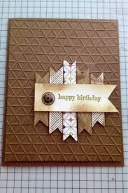 Image result for handmade birthday greeting cards for husband