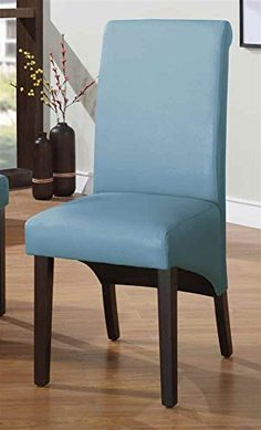 Modus Furniture International 2-Pack Cosmo Sleigh Back Chair, Sky Modus Furniture http://www.amazon.com/dp/B007S92H7A/ref=cm_sw_r_pi_dp_QR4tvb0B0RCBC