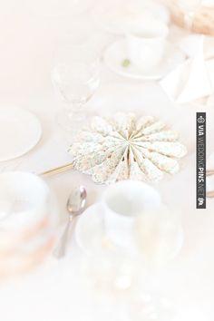classic wedding reception pinwheel decor   CHECK OUT MORE IDEAS AT WEDDINGPINS.NET   #wedding