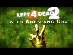 Left 4 Dead 2 (playlist)