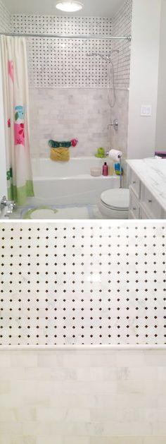 16 Best Mamas House Images Bathroom Renovations Carpet