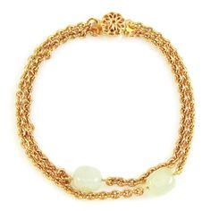 Adrina By Your Side Bracelet