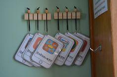 Classroom Management, Coding, Organization, Teaching, Creative, Inspiration, September, Type, Tights