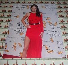 Kendall Jenner Autographed 8x10 COA Memorabilia Lane & Promotions