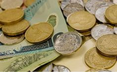 Living wage boosted to $20.20 per hour
