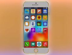 Is a larger screen really the most sought-after iPhone 6 feature? Survey says no click here:  http://infobucketapps.com
