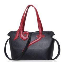 flying-birds-women-tote-women-leather-handbag-lu