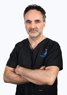 Fitzpatrick Referrals are veterinary specialists dedicated to the prevention and treatment of orthopaedic, neurological, oncological and soft tissue disease in small animals.