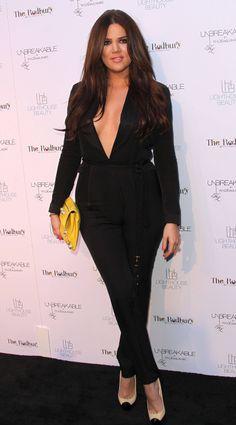 210423c86012 Love her style! khloe kardashian style -