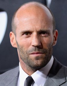 "Jason Statham Photos - Actor Jason Statham attends Universal Pictures' ""Furious premiere at TCL Chinese Theatre on April 2015 in Hollywood, California. Jason Statham, Movies 2019, Top Movies, Good Looking Bald Men, Hollywood Actresses, In Hollywood, Hollywood California, The Expendables, Actress Christina"