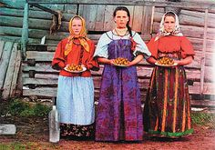 vodka-infusion-party-tot-girls.jpg (475×333)