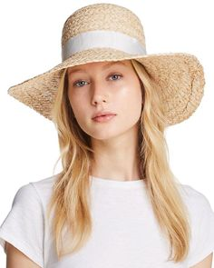 0f8bee17281 Kate Spade New York Just Married Sun Hat Cute Sun