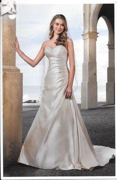 Wedding Dress Preservation Services Wedding Gown Preservation