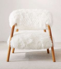 http://www.urbanoutfitters.com/urban/catalog/productdetail.jsp?id=38738258&category=A_FURN_FURNITURE_CHAIR