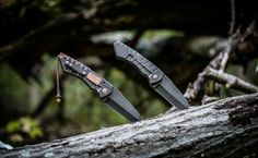 K-21 ExtremAddiction.com #knife #knives #blade #knifepics #steel